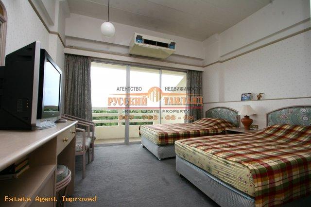 Купить недвижимость в таиланде на побережье